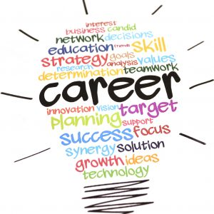 Career Cluster Reports