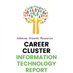 Information Technology Career Cluster Report