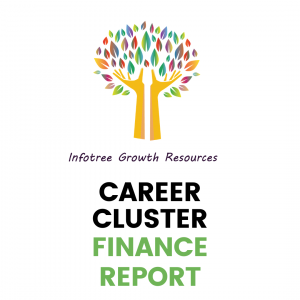 Finance Career Cluster Report