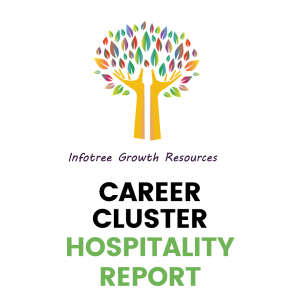 Hospitality and Tourism Career Cluster Report